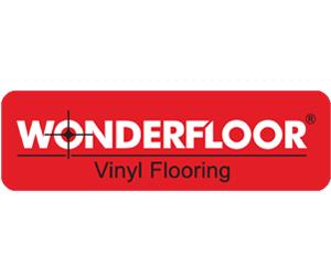 RMG Vinyl Flooring