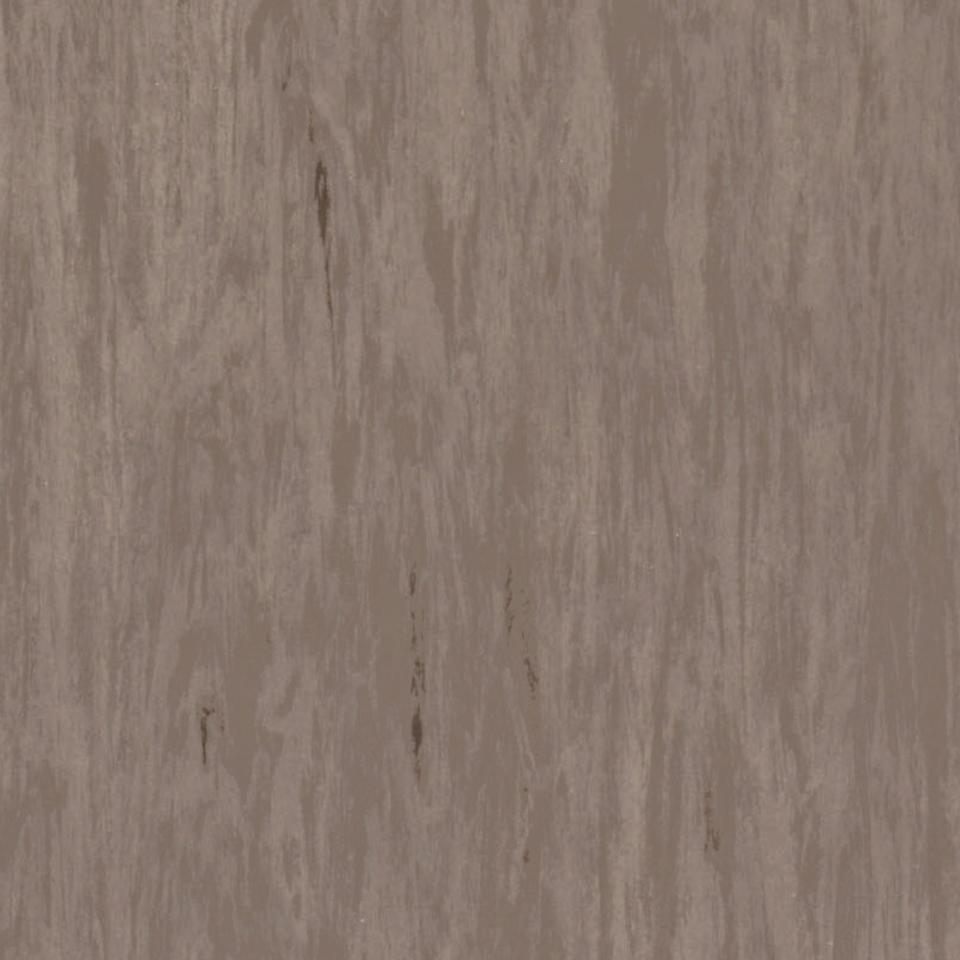 Standart Plus 1 5mm K2 Floorings подови настилки
