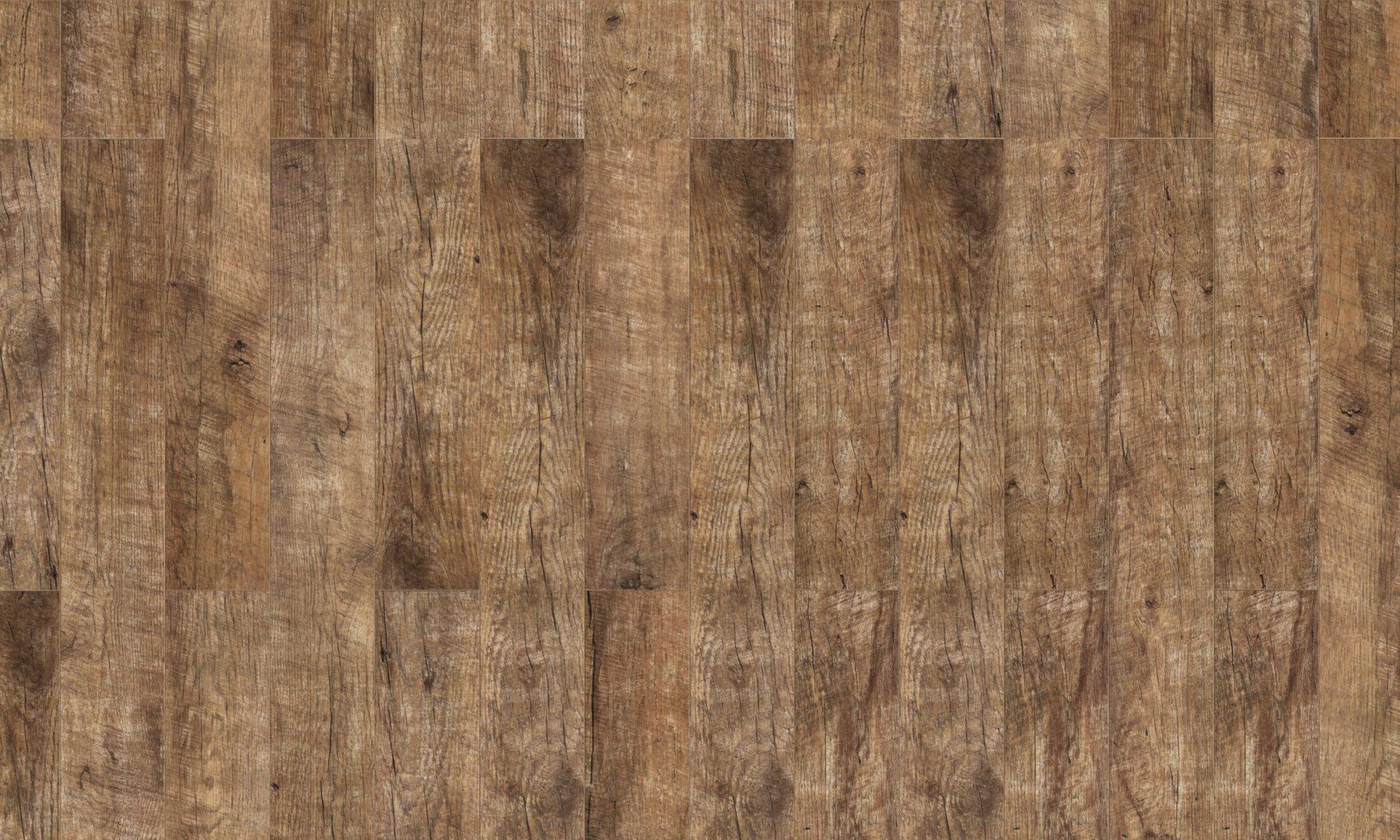 43813 Дъб Valley   Groove narrow 8mm AC4 – K2 Floorings – подови настилки